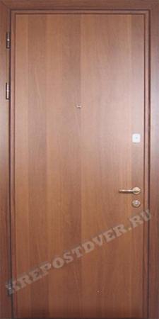 Входная дверь Ламинат-15 — 1 фото