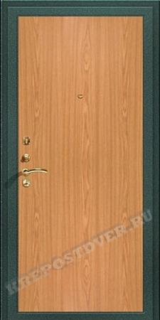 Входная дверь Ламинат-18 — 1 фото