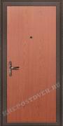 Входная дверь Ламинат-19