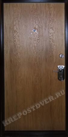 Входная дверь Ламинат-21 — 1 фото