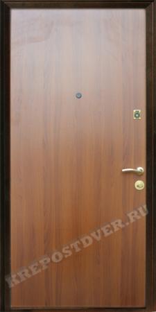 Входная дверь Ламинат-22 — 1 фото