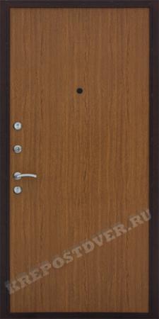 Входная дверь Ламинат-23 — 1 фото
