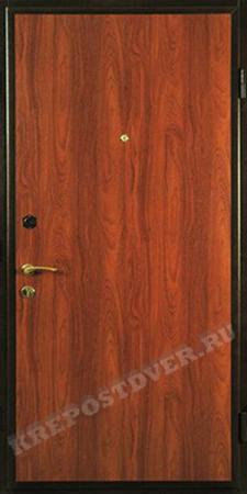 Входная дверь Ламинат-26 — 1 фото