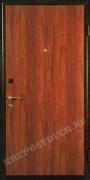 Входная дверь Ламинат-26