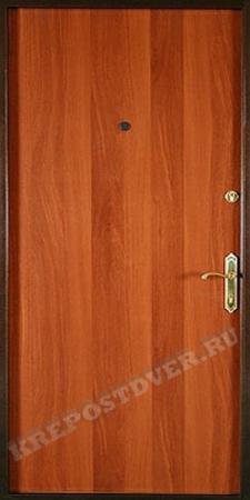 Входная дверь Ламинат-29 — 1 фото