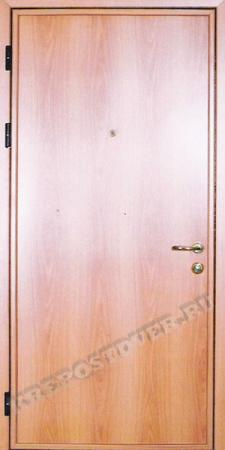 Входная дверь Ламинат-31 — 1 фото
