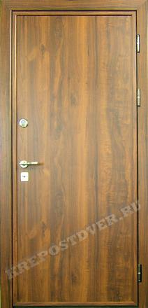 Входная дверь Ламинат-32 — 1 фото