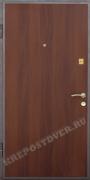 Входная дверь Ламинат-1