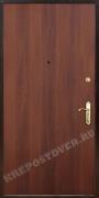 Входная дверь Ламинат-2