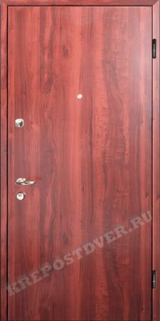 Входная дверь Ламинат-3 — 1 фото