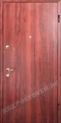 Входная дверь Ламинат-3