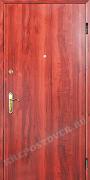 Входная дверь Ламинат-4