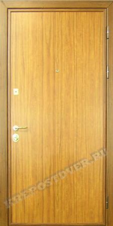Входная дверь Ламинат-5 — 1 фото