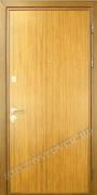 Входная дверь Ламинат-5