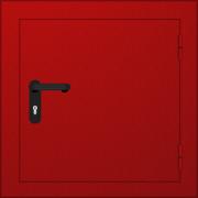 Противопожарный люк 700x800 Л-1