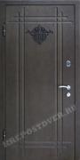 Входная дверь МДФ-60-Т