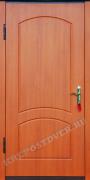 Входная дверь МДФ-64-Т
