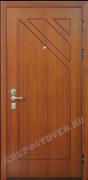 Входная дверь МДФ-95