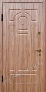 Входная дверь МДФ-97