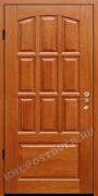 Входная дверь МДФ-106