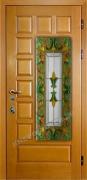 Входная дверь МДФ-111