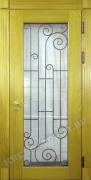 Входная дверь МДФ-113