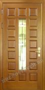 Входная дверь МДФ-115