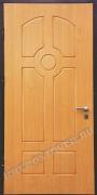 Входная дверь МДФ-118