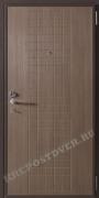 Входная дверь Эконом-МДФ-5