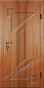 Входная дверь МДФ-126