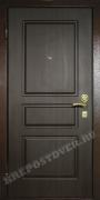 Входная дверь МДФ-127