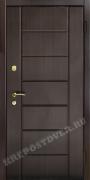 Входная дверь МДФ-128