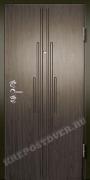 Входная дверь Эконом-МДФ-6