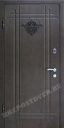 Входная дверь МДФ-139-Т