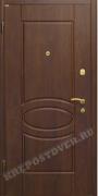 Входная дверь МДФ-7