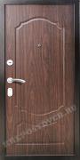 Шумоизоляционные двери в квартиру