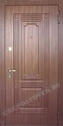 Входная дверь МДФ-144-Т