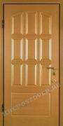 Входная дверь МДФ-9-Т