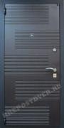 Входная дверь МДФ-146