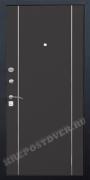 Входная дверь МДФ-150