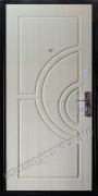 Входная дверь МДФ-155