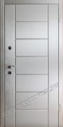 Входная дверь МДФ-156