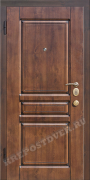 Входная дверь МДФ-160-Т
