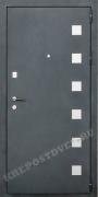 Входная дверь МДФ-171