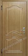 Входная дверь МДФ-12