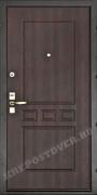 Входная дверь МДФ-179-Т
