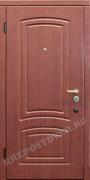 Входная дверь Эконом-МДФ-182