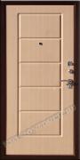 Входная дверь Эконом-МДФ-183