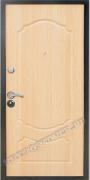 Входная дверь МДФ-188