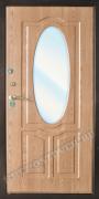 Входная дверь МДФ-198